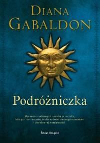 Podróżniczka - Diana Gabaldon