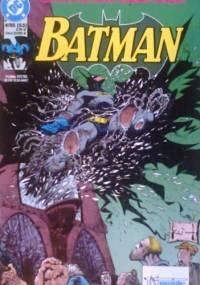 Batman 4/1995
