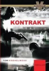 Kontrakt - Tom Hinshelwood
