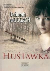 Huśtawka - Deborah Moggach