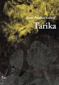 Tarika - Piotr Ibrahim Kalwas