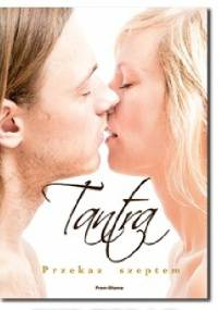 Tantra - Przekaz Szeptem - Prem Gitama