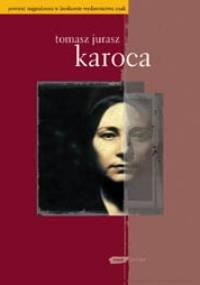 Karoca - Tomasz Jurasz