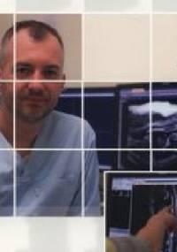 Pacjent neurologiczny w gabinecie weterynaryjnym - Marcin Wrzosek