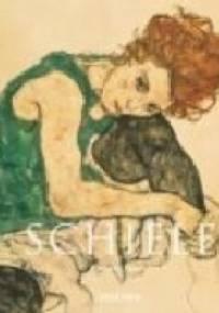 Egon Schiele 1890 1918 El Alma De Medianoche - Reinhard Steiner