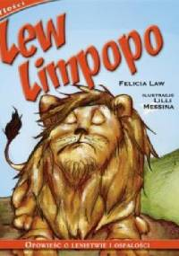 Lew Limpopo - Felicia Law