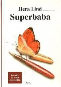 Superbaba - Hera Lind