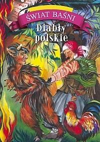 Diabły polskie - praca zbiorowa